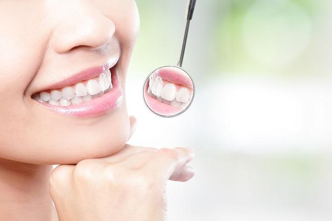 kenali cara menghilangkan karang gigi dengan scale - alodokter