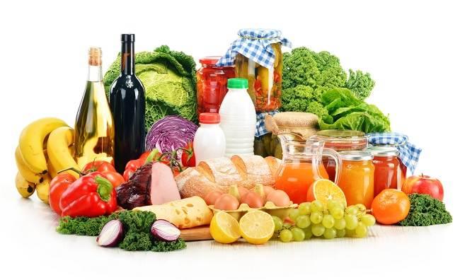 mineral dan vitamin anak yang penting bagi pertumbuhan mereka - alodokter