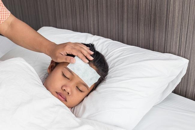 epilepsi pada anak bagaimana cara menghadapinya - alodokter