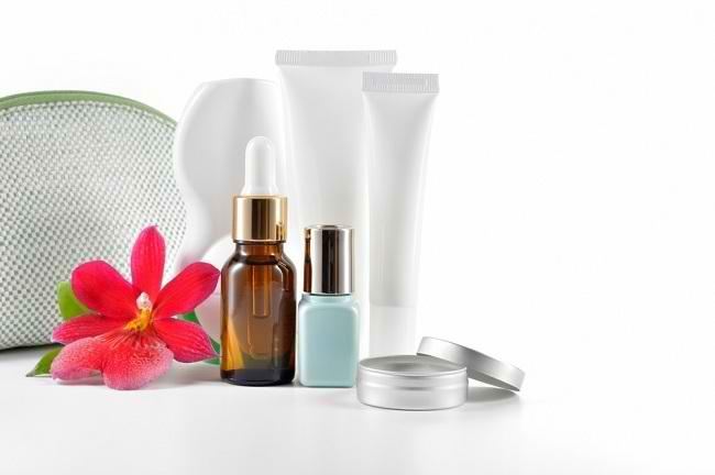 unsur yang menjadikan kosmetik berbahaya - alodokter