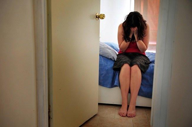 perhatikan hal hal berikut jika anda mengalami pelecehan seksual - alodokter