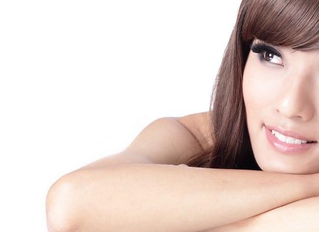 inilah 6 vitamin untuk kulit yang wajib dimiliki tubuh - alodokter