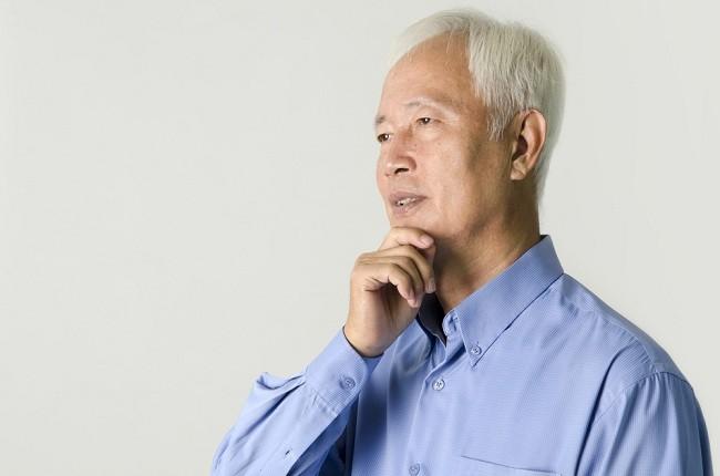 penyebab hilang ingatan dan cara mengatasinya - alodokter