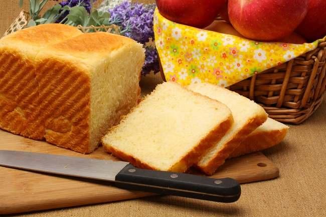 manfaat sarapan yang tidak boleh dilewatkan - alodokter
