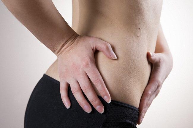 menyikapi gejala radang usus buntu kronis - alodokter