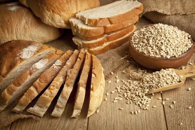 menelusuri makna gluten free - alodokter