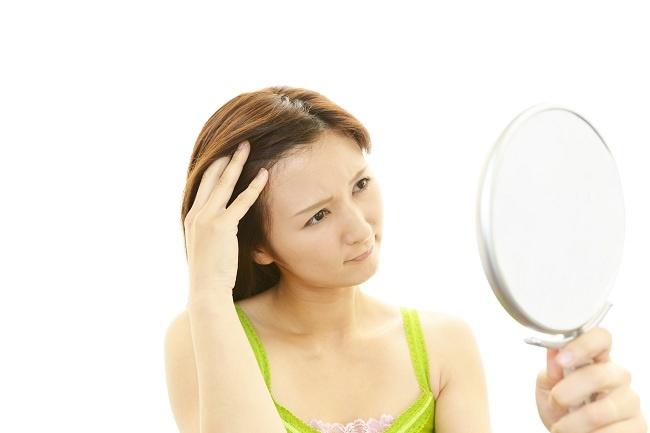 beberapa penyebab benjolan di kepala - alodokter