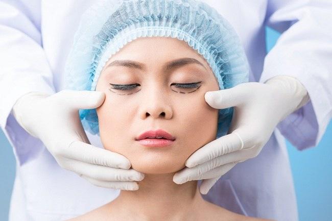 Beragam Perawatan yang Ditangani Dokter Kecantikan