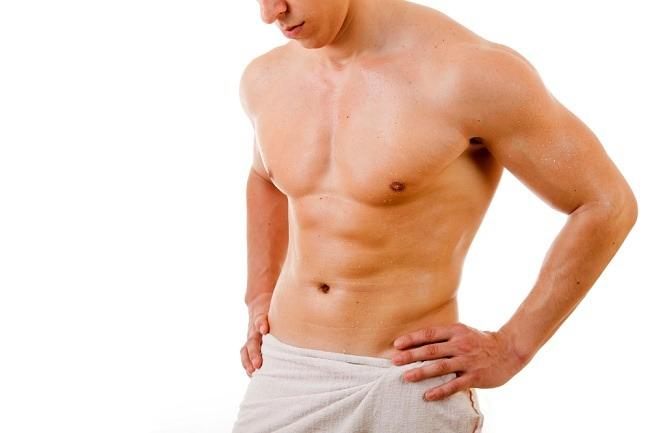 10 Cara Menjaga Dan Meningkatkan Kesuburan Pria Secara Alami