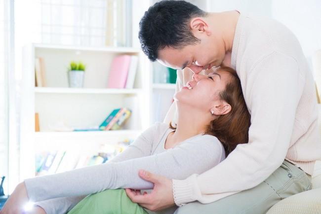 risiko anal seks, alodokter