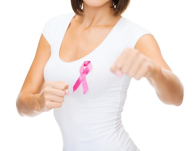 Menaklukkan kanker payudara dengan mastektomi - alodokter