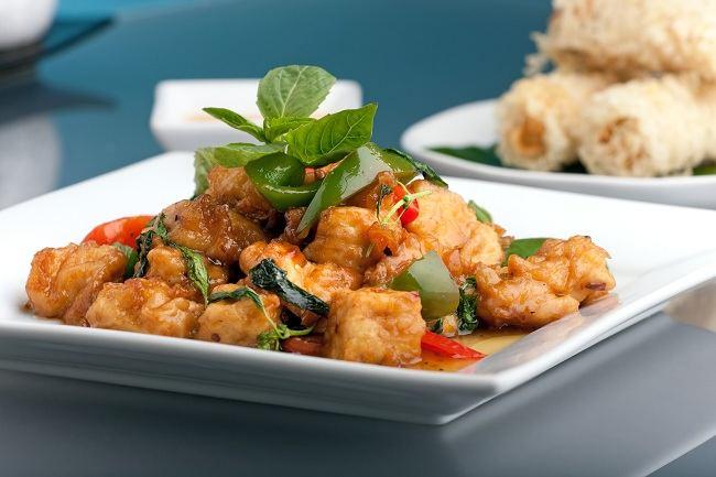 cermat memilih makanan mengandung protein - alodokter