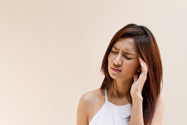 Sederet faktor pencetus sakit kepala bagian belakang - alodokter