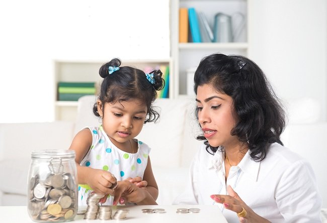Menerapkan Homeschooling untuk Anak dengan ADHD, Alodokter