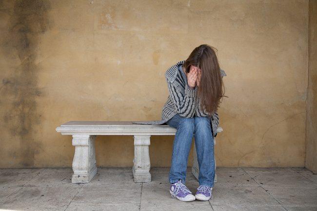 Beban Psikologis dan Kesehatan Korban Pemerkosaan, Alodokter