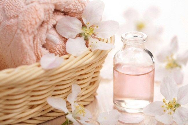 tertarik merelaksasi tubuh dengan minyak atsiri - alodokter