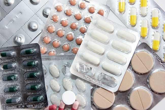 antibiotik bisa memicu kekebalan bakteri - alodokter