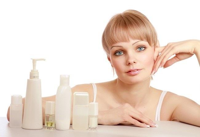 8 mitos pemutihan kulit - alodokter