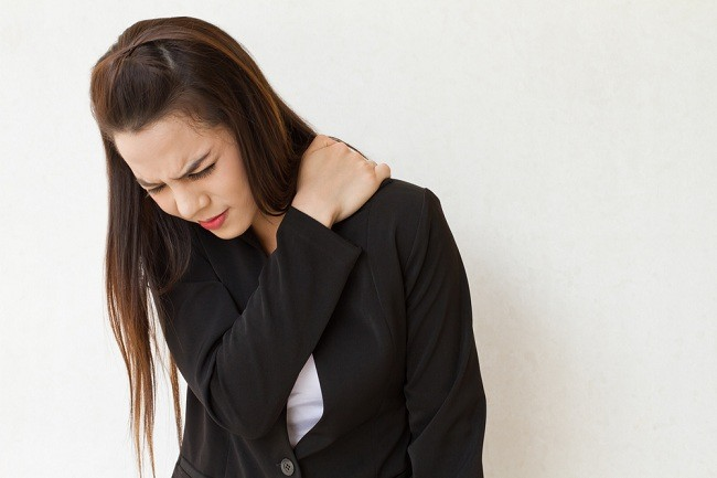 gejala sakit jantung pada wanita - alodokter