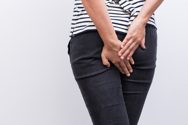berbagai penyebab susah kentut dan cara mengatasinya - alodokter