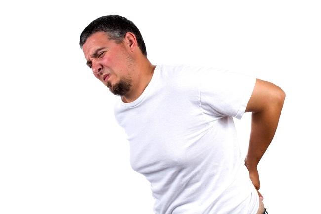 obat saraf kejepit dapat meringankan rasa sakit - alodokter