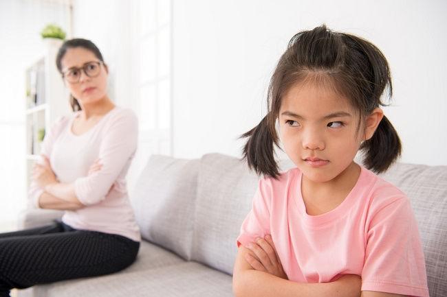 Anak Suka Berbohong, Apa yang Harus Dilakukan