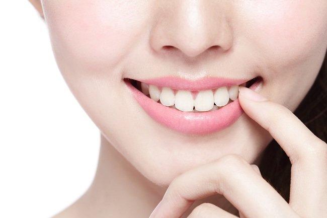 Listerine 4 - Tak Hanya Segar, Mouthwash Membantu Mencegah Masalah Gigi dan Mulut