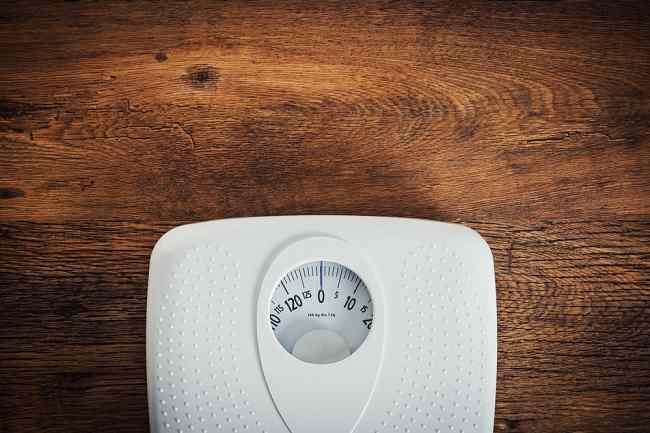 ideal weight calculator (BMI Calculator)