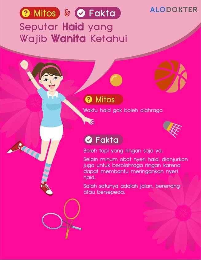infografis feminax (take out) - Alodokter