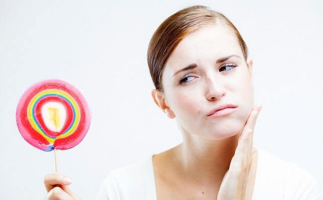 Cara Jitu Menangani Gigi Ngilu-Alodokter