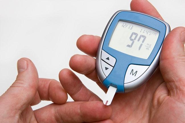 Berapa Kadar Gula Darah Normal pada Tubuh?