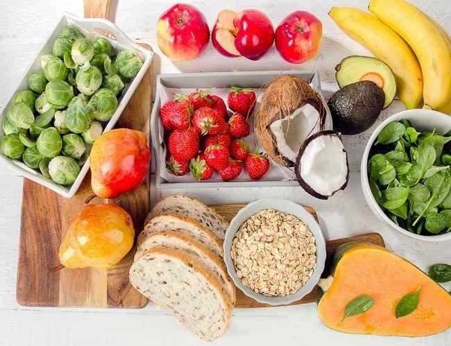 hati-hati, kurang serat bisa mendatangkan penyakit - alodokter