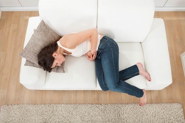 hamil di luar kandungan bisa terjadi dua kali - alodokter