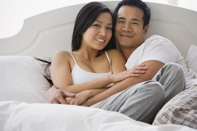 kontrasepsi darurat untuk mendukung perencanaan keluarga - alodokter