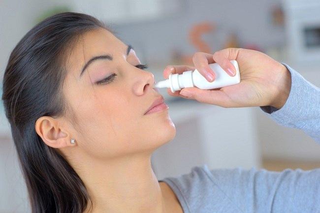 Iliadin Article 1 - Penyebab Hidung Tersumbat dan Tips Mudah Mengatasinya - alodokter