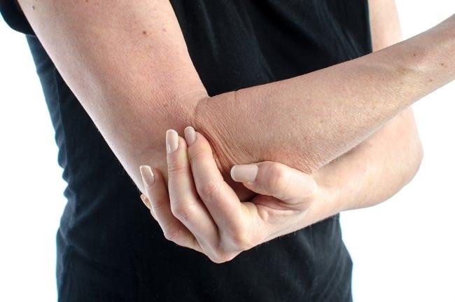 bursitis-alodokter