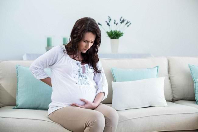 perdarahan antepartum - alodokter