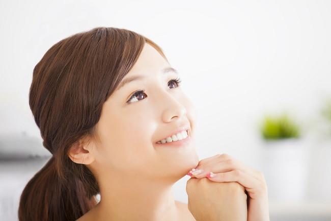 dampak kulit sensitif dan tips mengatasinya - alodokter