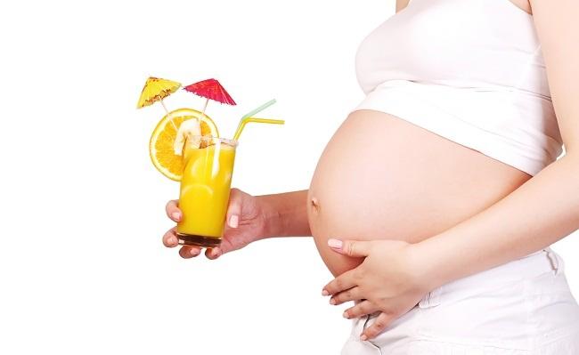 penyebab dan obat diare untuk ibu hamil - alodokter