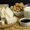 Kontroversi Kacang Kedelai Terkait Alergi Bayi dan Kemandulan