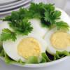 4 Jenis Makanan yang Mengandung Vitamin E Secara Alami