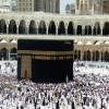 Vaksin Sebelum Menunaikan Ibadah Haji