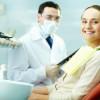 Kengerian Cabut Gigi Sepadan dengan Manfaatnya