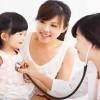 Cara Memilih dan Memanfaatkan Dokter Anak