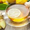 Lima Manfaat Jahe bagi Kesehatan