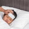 Epilepsi pada Anak: Bagaimana Cara Menghadapinya?