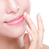 Percaya Diri Setelah Tahu Cara Menghilangkan Bibir Hitam