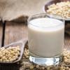 Harapan Penderita Maag Kronis dan Gastritis Kronis Ada di Makanan Ini
