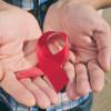 Tidak Ada yang Menduga Ternyata Ini Gejala Awal HIV