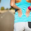 Sakit Pinggang Apa Perlu Minum Obat